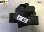 BME E38 Gehäuse Lufteinlassbox 8752347