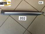 Hyundai IONIQ NEU ORIGINAL Zierleiste HL 87721G7000