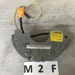 Airbag Schleifring Wickelring original Renault Clio 7701039569
