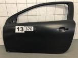 Tür vorne links Opel Astra H GTC 94711559