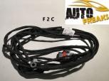 Verkablung Nebelscheinwerfer Sensor PDC NEU original Chevrolet Cruze 96950676