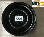 Stahlfelge NEU original Citroen C4 6,5J x 16 ET26 16089