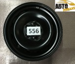 Stahlfelge NEU original Opel 6J x 16 ET50 93866151