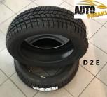 Reifen M+S 2 Stk. NEU 195/55 R16 87H