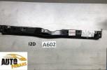 NEU original Suzuki Swift III Schlossträger oben mitte 58230-62J00-000 I2D/A602