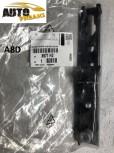 NEU original Citroen C4 DS4 Höhenverstellung Gurt Sicherheitsgurt vorn 8977H2 -A8D