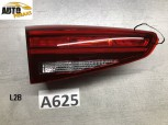 NEU original Hyundai Tucson II ab 2018- Rückleuchte Rücklicht LED HL 92403D7600 - B-WARE L2B/A625