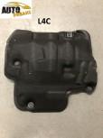 NEU original Citroen C8 Motorabdeckung 0137G5 9673203880 -L4C
