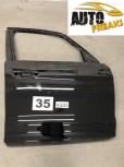 NEU original Ford S-Max ab 2015 Tür VR 35/A505