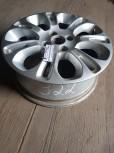 Ford Focus DA3 Aluflege 6.0Jx15H2 9S5J-CA