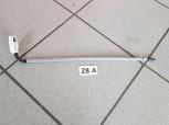 BMW E91 Bowdenzug Tür HR 7117743