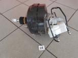 BMW E91 Bremskraftverstärker 6778817