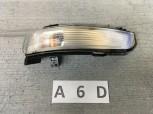 Original Ford Galaxy Blinker links Außenspiegel - EM2B 13B384AB - EM2B13B384