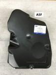 NEU Original Ford Focus Deckel Abdeckung Motor Steuergerät - 1354791 - 3M5112A659