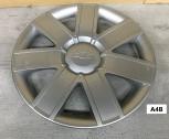 "Original Chevrolet Nubira Aveo Radkappe 15 Zoll 15"" - 96452304"