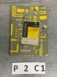 NEU Original Renault Dichtung - 7701035097
