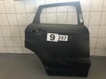 Original Ford Kuga 2013--> Tür HR - NEU - 2413515