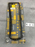 NOS - Original Renault Clio I Twingo I Rapid 1.2 Ventildeckeldichtung Dichtung - 7701036311