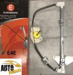 Fensterheber Eurorepar Citroen C4 04-10 VR ohne Motor 1629054680 9222V0 E4E