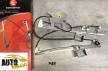 Fensterheber Erorepar Ford Focus 98-04 VL ohne Motor 1620008780 1331617 F4E
