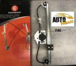 Fensterheber Eurorepar Citroen C3 02-09 VL ohne Motor 1629052480 9221N7 F4E