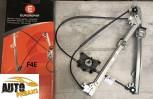 Fensterheber Eurorepar VW Golf V 03-08 ohne Motor 1629048080 1K3837462B F4E