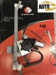Fensterheber Eurorepar Smart 98-07 VR mit Motor 1620006580 F4E