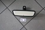 BMW E39 Innenspiegel Rückspiegel 4443057
