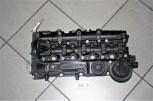 BMW 3er E90 E91 E92 E93 Schalter DTC ZV Warnblinkanlage Lüftungsregler 6945652