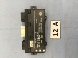 Steuergerät BMW 5 (E39) 523 i 61358378767 5DK00735814