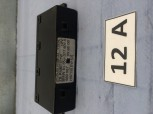 Türmodul PM-BT Steuergerät BMW E39 E38 / 61.35-8 377 601 - 61358377601