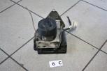 Mercedes W202 C-klasse Hydraulikblock 2024310640