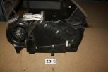 Mercedes W220 Lüftergehäuse Heizungskasten 2208300262