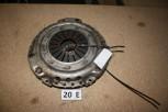 Mercedes C180 Kupplungssatz 0132505303