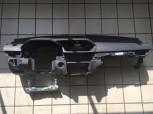 Mercedes W212 Armaturenbrett 2126802387