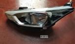 Hyundai i20 Original Scheinwerfer links 92101C8000