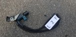 Opel Signum 3.0 V6 DTi ECOTEC Magnetventil 184600-0830 / 8-94384335-0