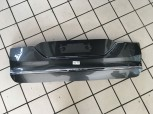 Ford Mondeo 5 Blende Heckklappe DS73-N423A40-A