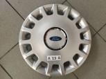 Ford Mondeo/Focus/Galaxy/S-Max/C-Max Original 16 Zoll Radkappe 1138662 / 1M21-1130-EAW