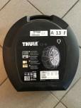 Thule CS-10 / 095 Schneeketten