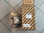 Opel Combo / Fiat Doblo 1.3 CDTI Klimakompressor 95513956 / 51893889