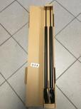 Nissan Infiniti Original Heckklappen Dämpfer K0450-3LD9B