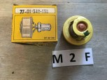 Original Renault Thermostat - 7701348138