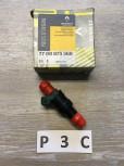 Original Renault Einspritzdüse Einspritzventil Injektor Megane Clio 1.4 55kW/75PS - 7700875368