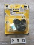 Original Renault Reparatursatz Bremszylinder Radbremszylinder Bendix - 7701201680 R9 R11 R18