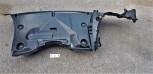 BMW X5 E53 Bj.02 Luft Mikrofiltergehäuse 8409049