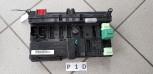 BMW X5 E53 3.0D Bj.02 Sicherungskasten 8384525