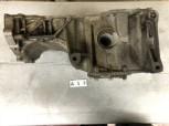 CADILLAC SRX  V6 3,6 ÖLWANNE 12596502